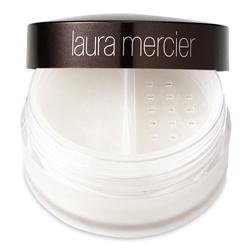 特殊彩妝產品-星塵身體蜜粉 Loose Mineral Body Powder