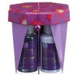 X'mas紫莓迷你精選原裝禮盒