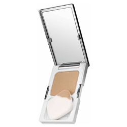 真我水漾粉餅SPF 15 PA++ Perfectly Real Superfine Compact Makeup SPF 15 PA++