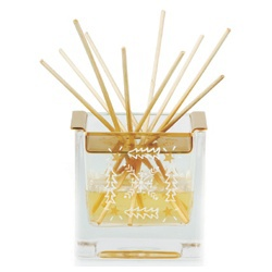 冷杉蜂蜜居室擴香 Fir Honey Perfume Diffuser