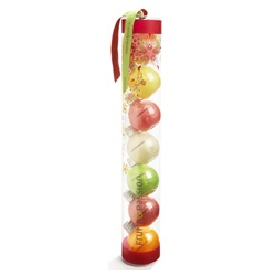 Fruits & Passion 芙蓓森 聖誕組合-點亮星空沐浴禮盒