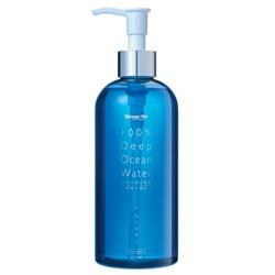 水護力洗髮精(深層滋潤型)