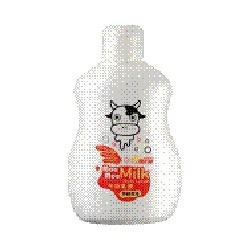 雪芙蘭Moo Moo milk牛奶乳液--緊緻潤澤