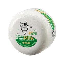 雪芙蘭Moo Moo milk牛奶乳霜-煥采活膚