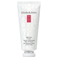 8小時傳奇身體乳 Eight Hour Cream Intensive Moisturizing Body Treatment