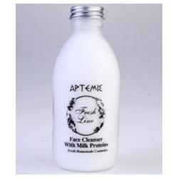 亞蒂蜜絲卸妝乳