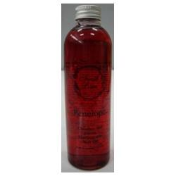 Fresh Line 身體保養-潤膚油
