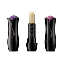 魔幻薔薇晶亮電眼棒 ANNA SUI GLITTER EYE COLOR STICK