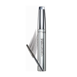 超能睫盡纖長睫毛膏 Unstoppable Lash Extension Mascara