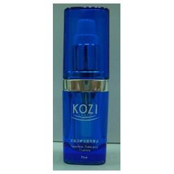 KOZI 臉部保養-深海逆時修護精華液