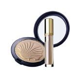 純淬璨妍金質煥彩盤 Golden Shell Compact