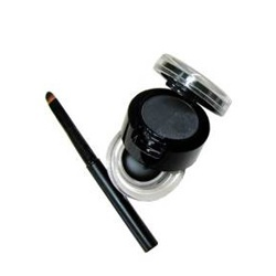 勾影眼線膠 Multi Shaping Eyeliner-Gel &Powder Liner