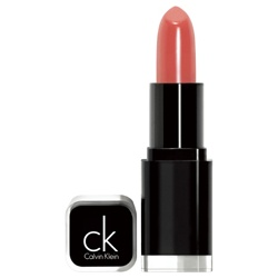 Calvin Klein 唇膏-盈潤唇膏 Delicious Luxury Cr鋗e Lipstick
