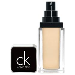 Calvin Klein 專業粉底遮暇系列-瓷光控油粉底液 Infinite Matte, Oil-Free Foundation