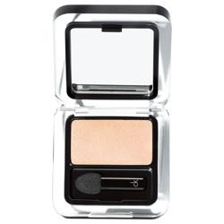 Calvin Klein 眼影-奢光單彩眼影 Temping Glace, Intense Eyeshadow