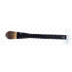 Calvin Klein 彩妝用具-粉底刷 Foundation Brush (original brush)