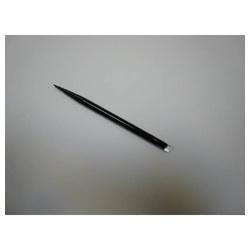 Calvin Klein 彩妝用具-眼線刷 Eyeliner Brush