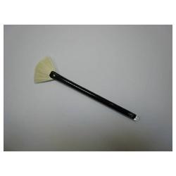 Calvin Klein 彩妝用具-餘粉刷 Finishing Brush