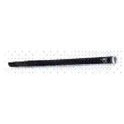 Calvin Klein 彩妝用具-眉刷 Eye Brow Brush