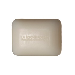 LA ROCHE-POSAY 理膚寶水 沐浴清潔-滋養皂 LIPIKAR SURGRAS BAR