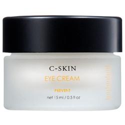 ENDOCARE 杜克 C 預防抗老系列-緊實眼霜 C-Skin Eye Cream