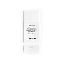 CHANEL 香奈兒 防曬‧隔離-多重防曬隔離乳 SPF50 PA+++