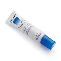 唇部雙效修護霜