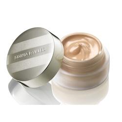 Sonia Rykiel 粉霜(含氣墊粉餅)-舒芙蕾高潤澤粉底霜 Moisturizing Cream Foundation SPF 18PA++