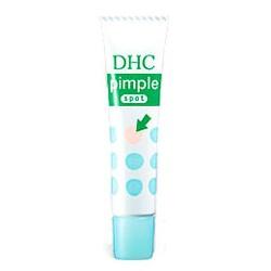 淨痘調理精華 DHC Pimple Spot