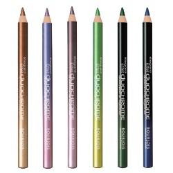 絕色雙嬌眼線筆