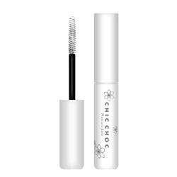睫毛膏產品-花色睫毛底膏 (限定版) LONG LASH MASCARA