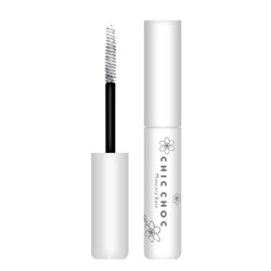 花色睫毛底膏 (限定版) LONG LASH MASCARA