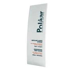 Polaar 清潔系列-活力身體去角質凝膠 Invigorating body scrub