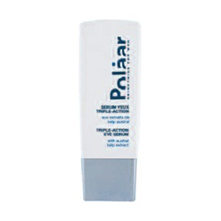 Polaar 保養系列-三效眼部精華液 Triple action eye serum