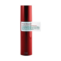 Recipe for men 清潔/修容系列-深層潔面乳 Facial Cleanser