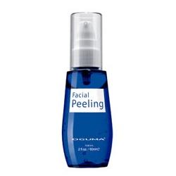 OGUMA 水美媒 臉部去角質-深層淨透去角質凝膠 Facial Peeling