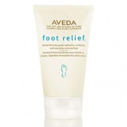 潤足霜 Foot Relief