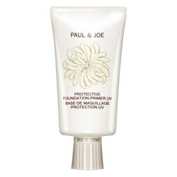 糖瓷防曬隔離飾底乳霜SPF40/PA++ PROTECTIVE FOUNDATION PRIMER UV