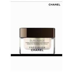 奢華精質乳霜-豐潤版 SUBLIMAGE Cream
