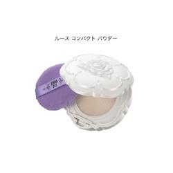 魔幻光透柔白防曬蜜粉SPF14 PA++ Loose Compact Powder UV (Refill) SPF14 PA++