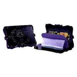 彩妝用具產品-魔幻巧妝吸油面紙盒 ANNA SUI Oil Control Paper