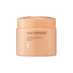 Kanebo 佳麗寶-專櫃 臉部卸妝-潤活潔膚霜