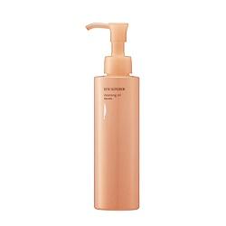 Kanebo 佳麗寶-專櫃 臉部卸妝-潤活潔膚油