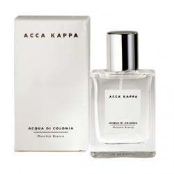 女性香氛產品-白麝香香水