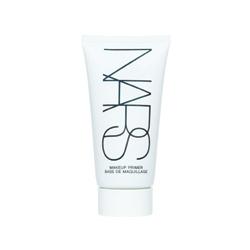 NARS 妝前‧打底(臉‧眼)-持久飾底乳 Makeup Primer