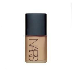 NARS 粉底液-保濕平衡粉底液 Balanced Foundation