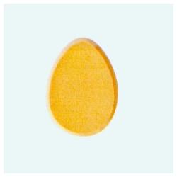Kanebo 佳麗寶-專櫃 彩妝用具-晶巧粉撲N(粉霜用) Sponge