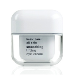 緊緻潤澤眼霜 smoothing lifting eye cream