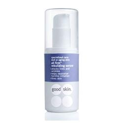 GoodSkin Labs 全緊緻系列-全緊緻抗老修復精華 good skin all firm rebuilding serum