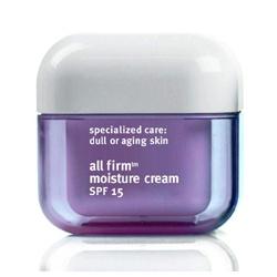 GoodSkin Labs 全緊緻系列-全緊緻滋養霜SPF15 good skin all firm moisture cream SPF15